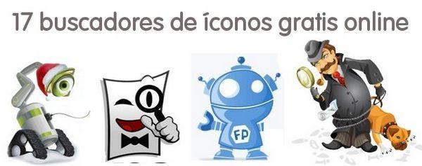 iconos-gratis-buscadores
