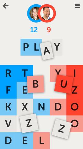 letterpress-word