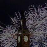 ¿Qué nos unió en este 2012? emotivo vídeo con docenas de hechos que unieron al mundo