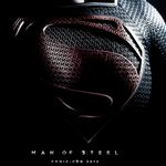 man-of-steel-excerpt