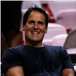 mark-cuban-excerpt