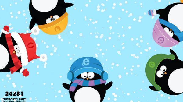 microsoft-ie10-penguin-mark