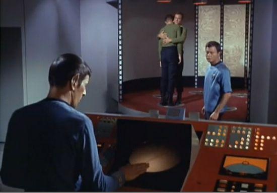 mr-spock-dj-enterprise