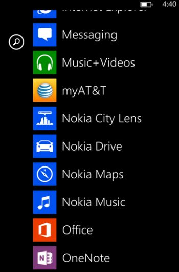 nokia-lumia-920-nokia-apps