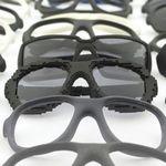 La impresión 3D llega a los anteojos de sol de la mano de Protos