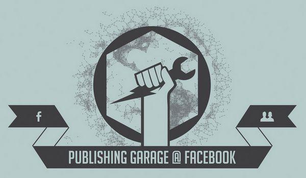 publishing-garage