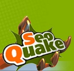 SEOquake, extensión para navegadores que analiza extensamente el SEO de cualquier sitio web