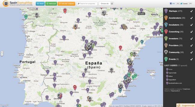 spain-startup-map