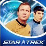 Parece que Mr. Spock era el DJ oficial de la nave Enterprise en Star Trek! #Humor #Vídeo