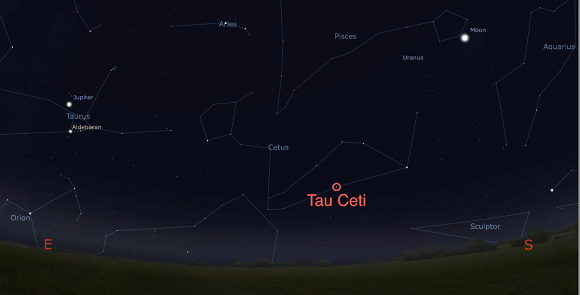 tau_ceti_location