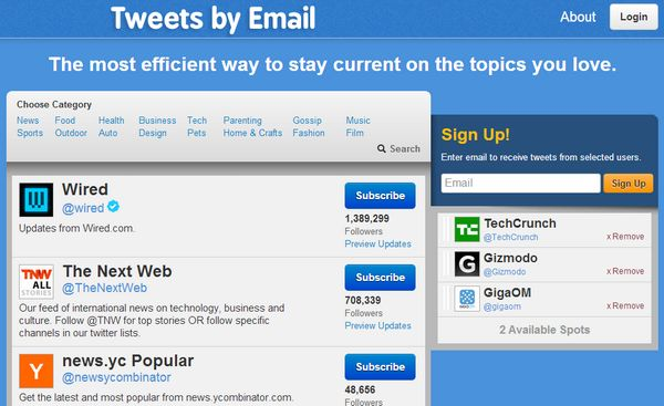 tweets-by-email-1