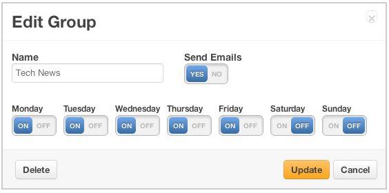 tweets-by-email-grupos