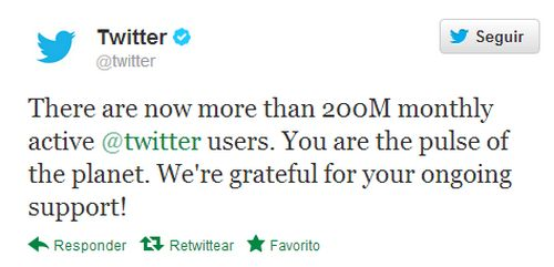 twitter-anounce-200-million-active-users