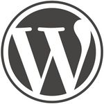 wordpress-logo-excerpt