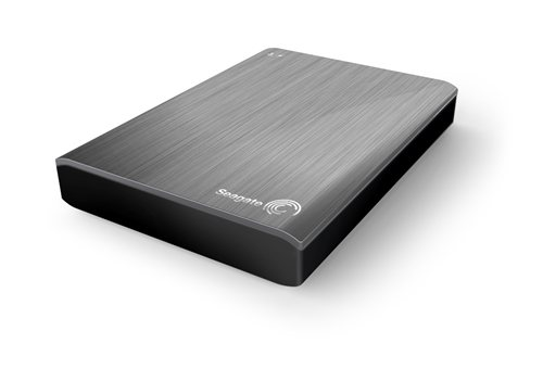 Seagate-Wireless-media-storage