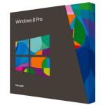 Windows_8_Pro_entrada