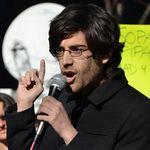 A medida que pasan las horas son más y más los investigadores que se suman al tributo en honor a Aaron Swartz #PDFtribute