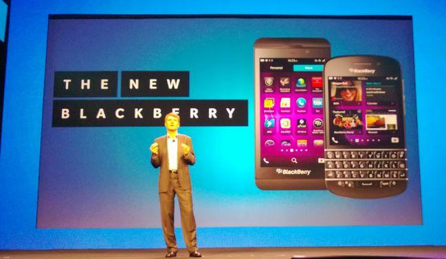 blackberry-10-z10-q10
