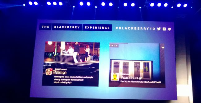 blackberry-experience-bb10