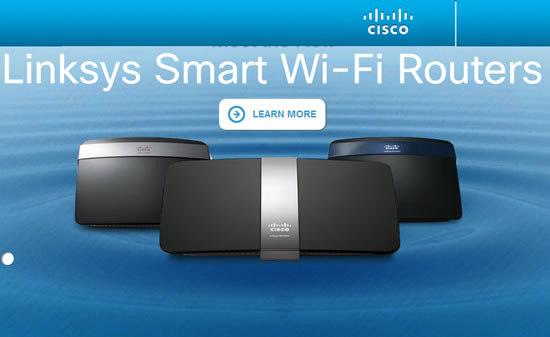 cisco-linksys-wifi