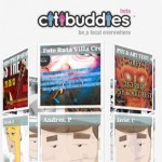 citibuddies-icono