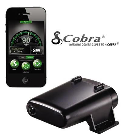 cobra-detector-cuad