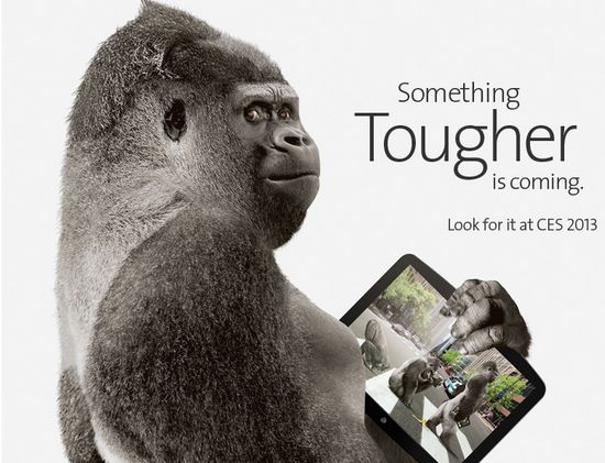 corning-gorilla-glass-3-ces