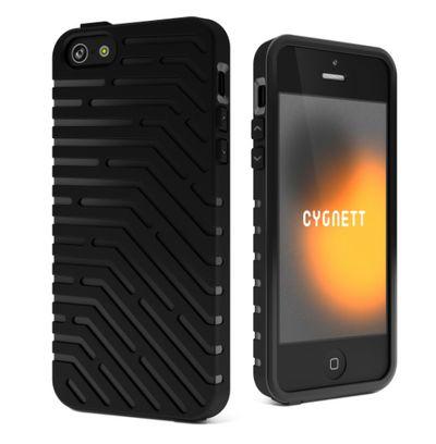 cygnett-vector