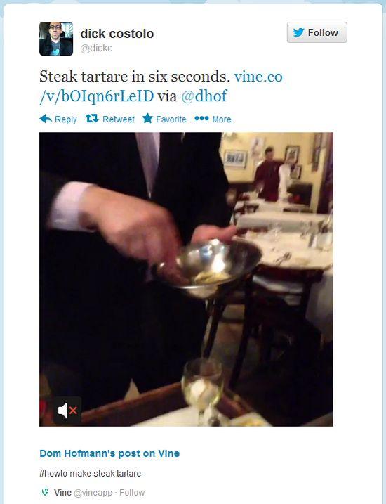 dick-costolo-vine-video-tweet