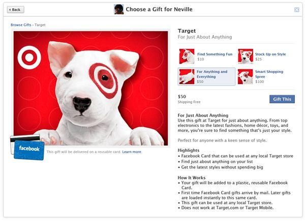 facebook-gift-card-valores
