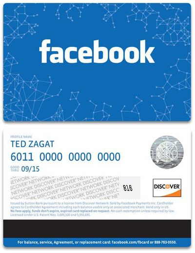facebook-gift-card