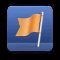 Finalmente Facebook lanza la versión para #Android de Facebook Pages