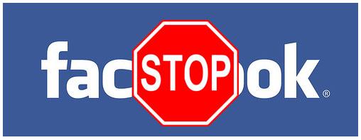 facebook-stop copy