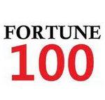 Las 100 mejores compañías para trabajar en el 2014, Google en primer lugar y Apple no aparece