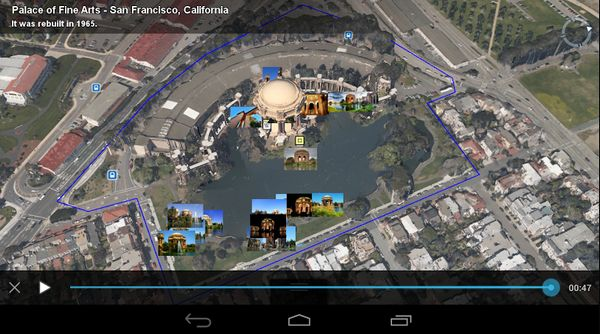 google-earth-guide-tour