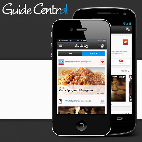 guide-central