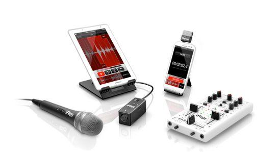 ik-multimedia-accesorios-android