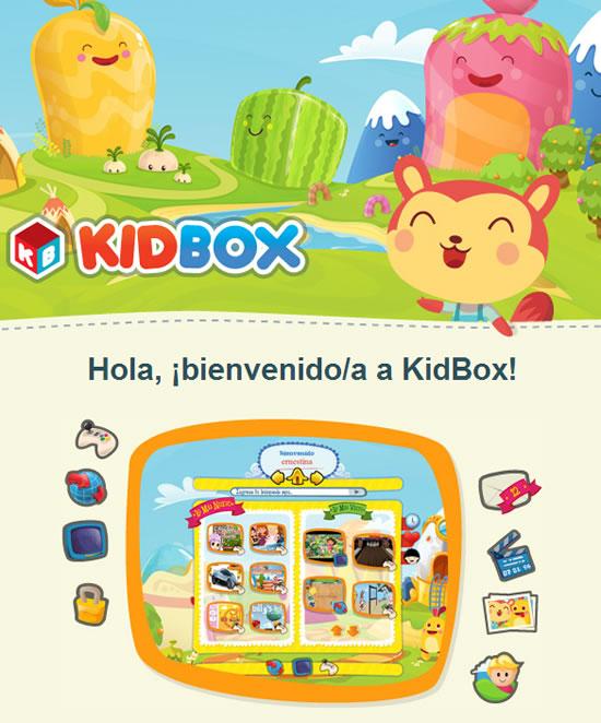 kidbox1