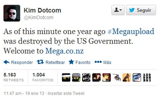 kim-dotcom