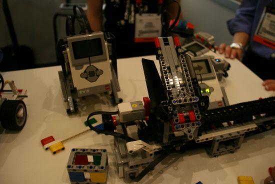 lego-mindstorms-ev3-education-1