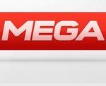 Todo lo que necesitas saber sobre Mega y Kim Dotcom!