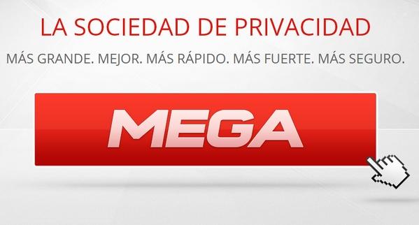mega-spanish