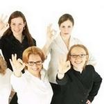¿Qué aportan las mujeres a la empresa actual?
