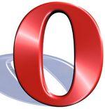 Opera desarrolla navegador móvil [iOS – Android] que lanzará en Febrero y usa Webkit