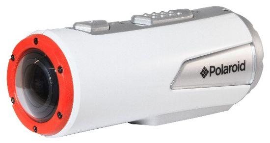 polaroid-camera-xs100