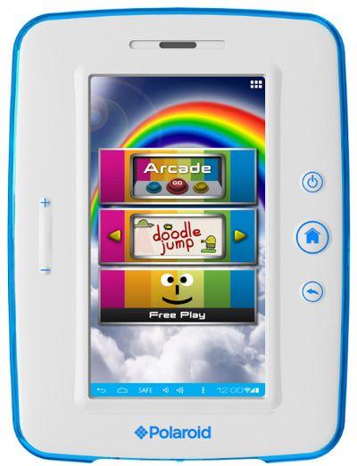 polaroid-tablet-kids