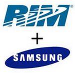 Samsung ahora ataca a Blackberry con uno de sus graciosos ads #Video