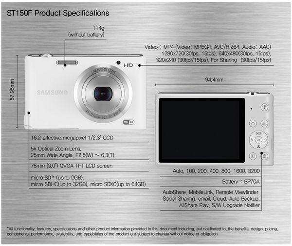 samsung-camera-st150f