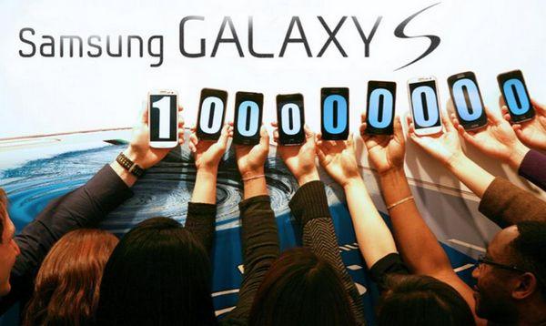 samsung-galaxy-s-100-millions
