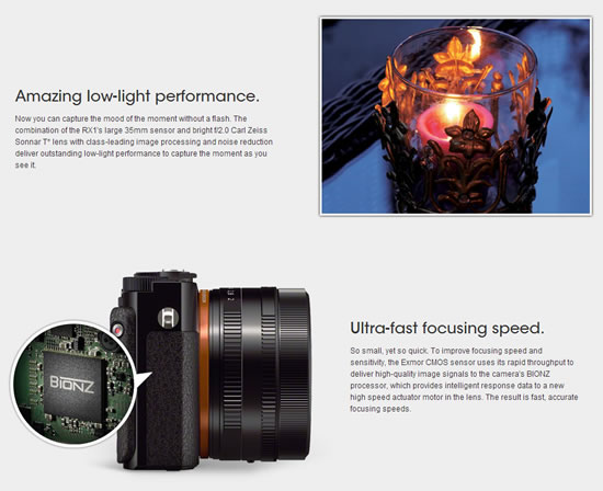 sony-RX1-componentes